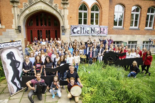 Gruppenbild Celtic Night.jpg