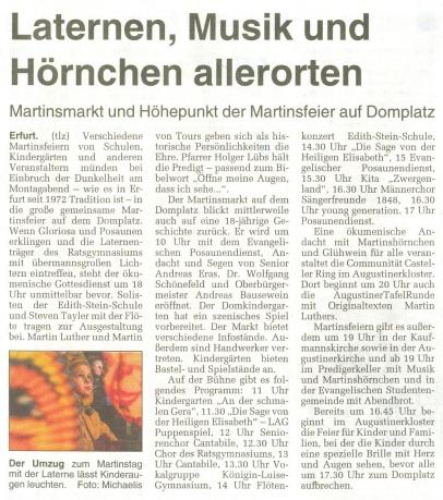Erfurt bekanntschaften Mann sucht frau erfurt bekanntschaften soest